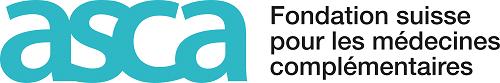 Affiliation ASCA Physiothérapie Florian Tschopp